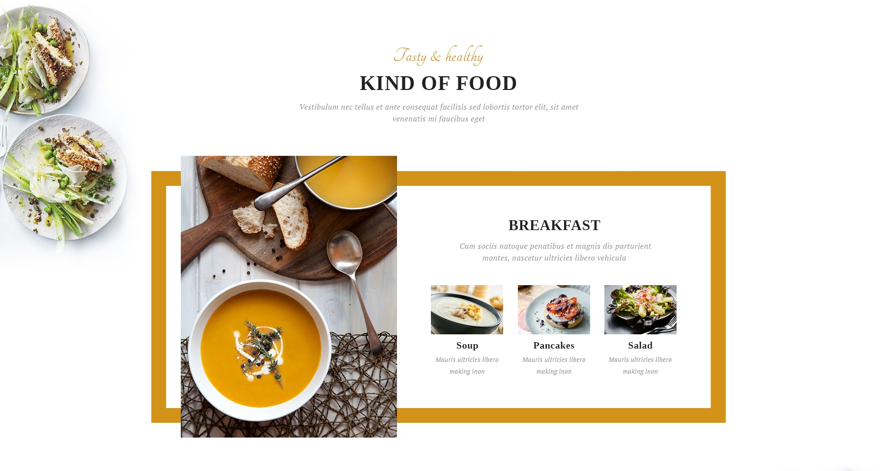 Mobile Bootstrap Hotel Theme