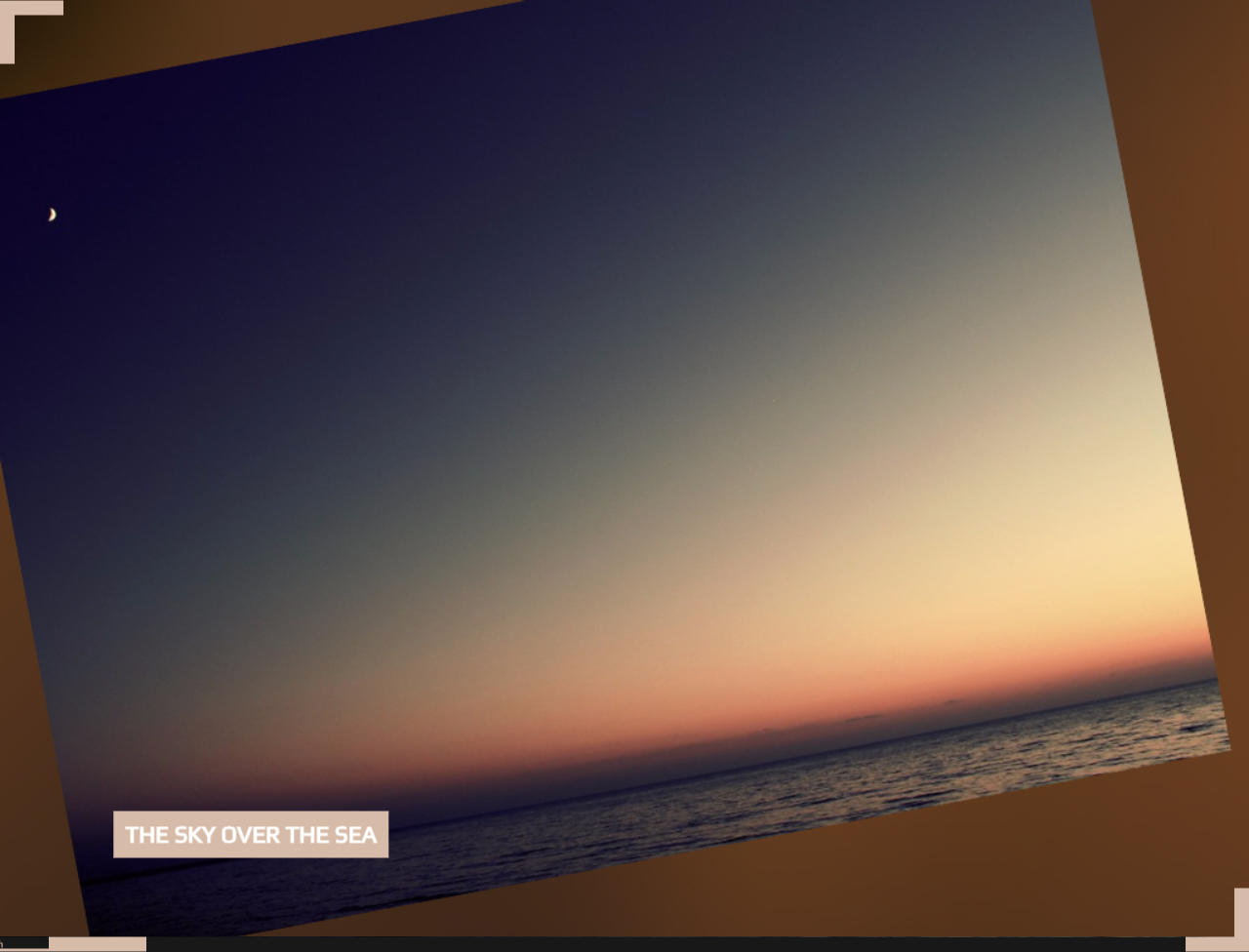 jQuery Image Slideshow