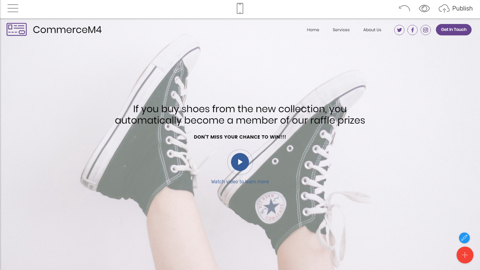 free site themes